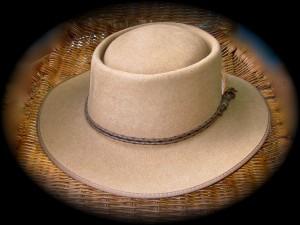 porkpie-hat