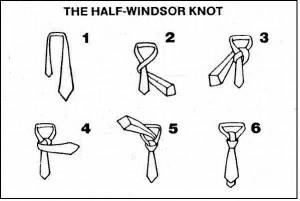 wiązanie_krawata