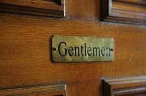 kodeks-gentlemana