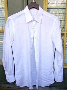 gentleman-koszula