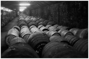 beczki-whisky