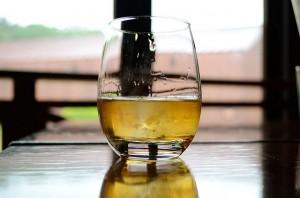 szklanka-whisky