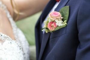 garnitur-na-ślub